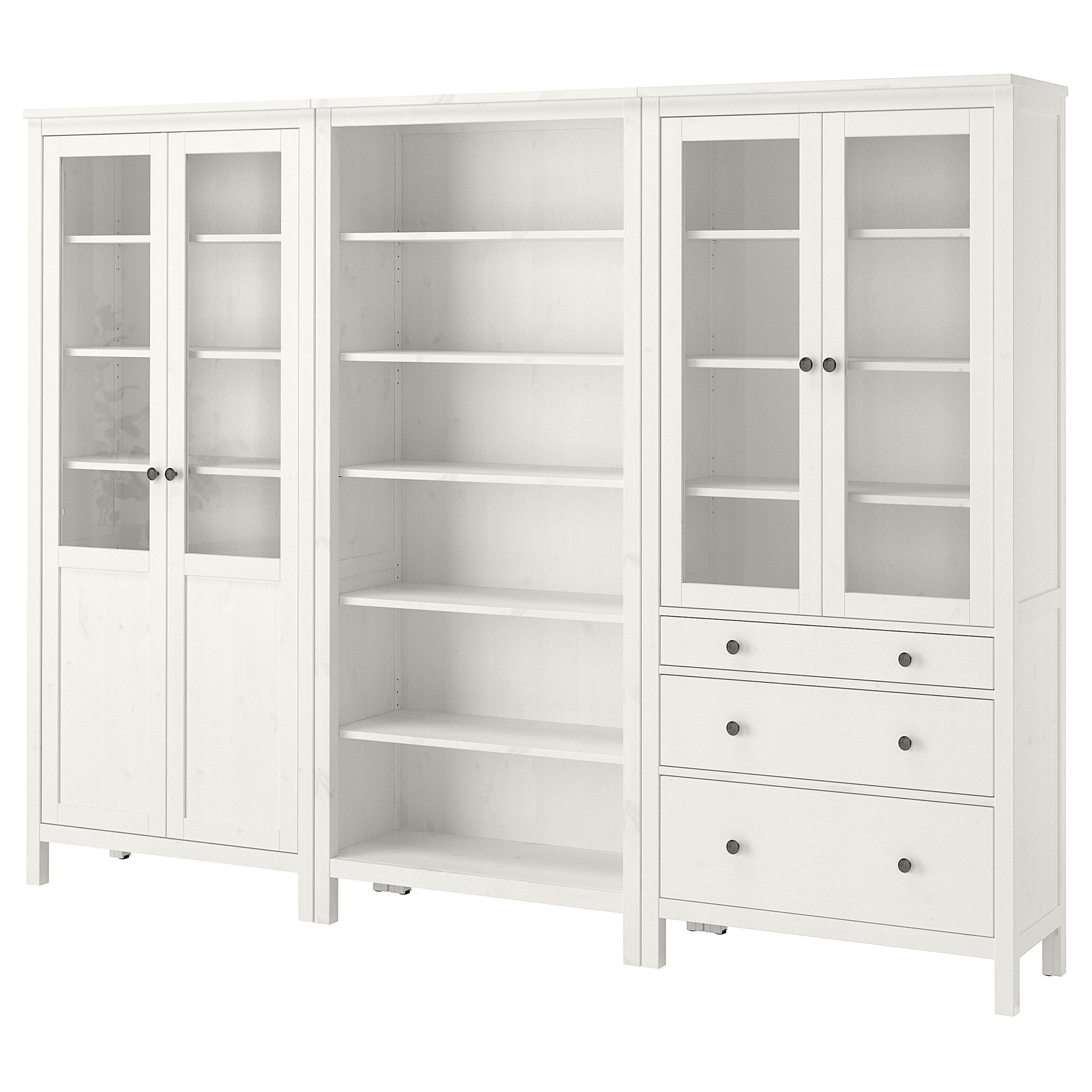 IKEA Australia   Affordable Swedish Home Furniture   Hemnes ...