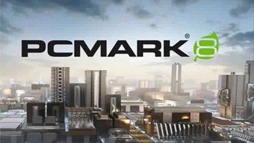 PCMark latest Version Free Full Version Download