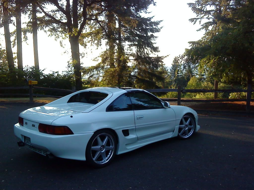 Red toyota mr2 turbo toyota pinterest toyota mr2 toyota and japanese sports cars