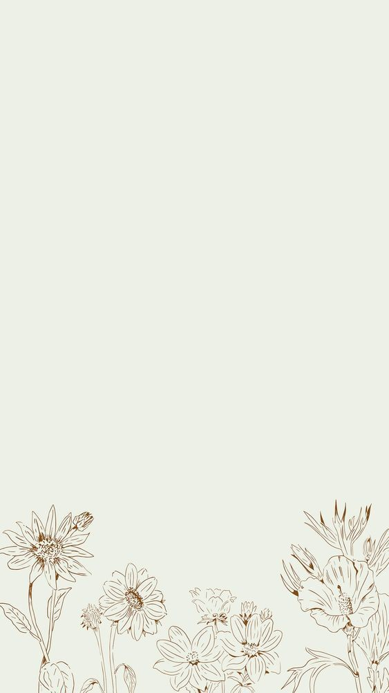 Images By ᑎoᐯeᒪᒪe On Backgrounds   Simple Iphone Wallpaper, Instagram Wallpaper, Iphone Background Wallpaper ABD