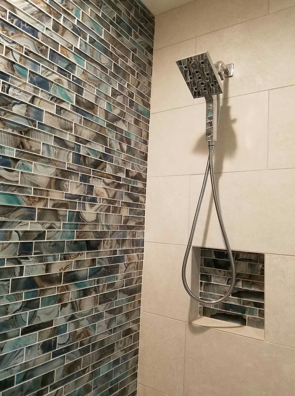 Rockstone Construction Sarasota Florida Bathroom Remodel - Bathroom remodeling sarasota fl