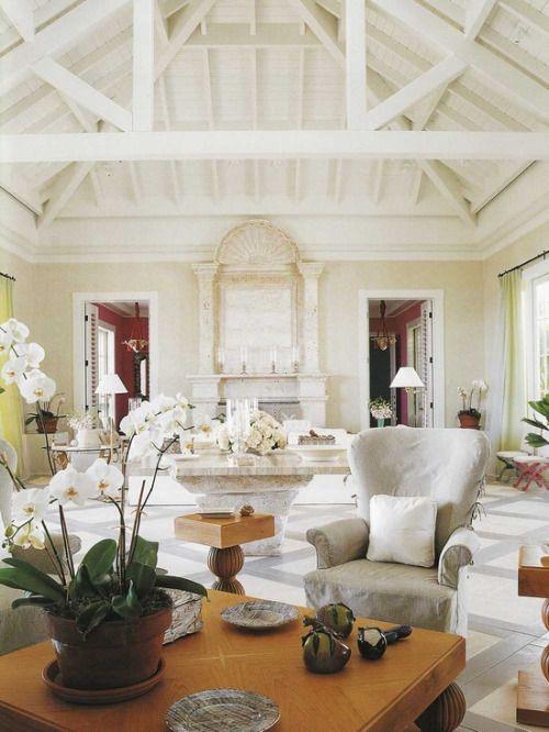 Windsor, Florida | Beautiful Homes & Rooms | Pinterest | Windsor FC ...
