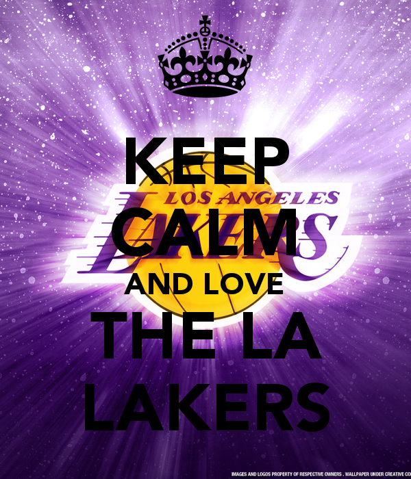 keep-calm-and-love-the-la-lakers-2.png (600×700)