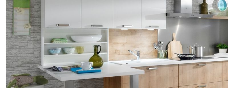Mango 1 Ixina Art Kitchen Cabinets Kitchen Et Bathroom