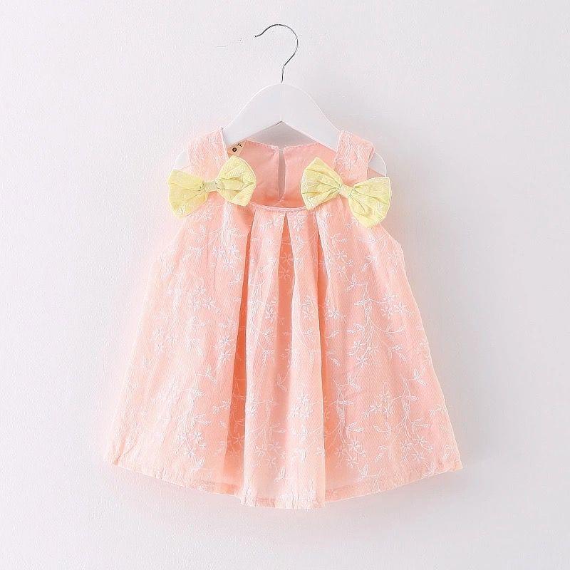 Pin de Mina Gucci en Vestidos de BEBA   Pinterest   Nena, Bebe y ...