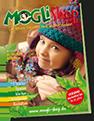Natur entdecken mit Kindern | Basteln mit Naturmaterialien | Mogli