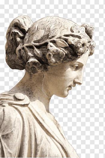 Pin By Lauren Ludwig922 Lauren Ludwig On Art In 2020 Greek Statues Vintage Statues Statue