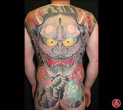 Tattoo By Adam Kitamoto Ten Ten Tattoo Melbourne Australia Specialising In Japanese Tattoo Www Ten Ten Com Au