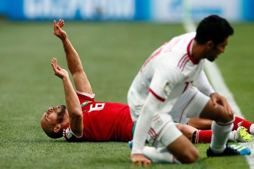 FIFA's CTE Problem Are Soccer Regulators Doing Enough to