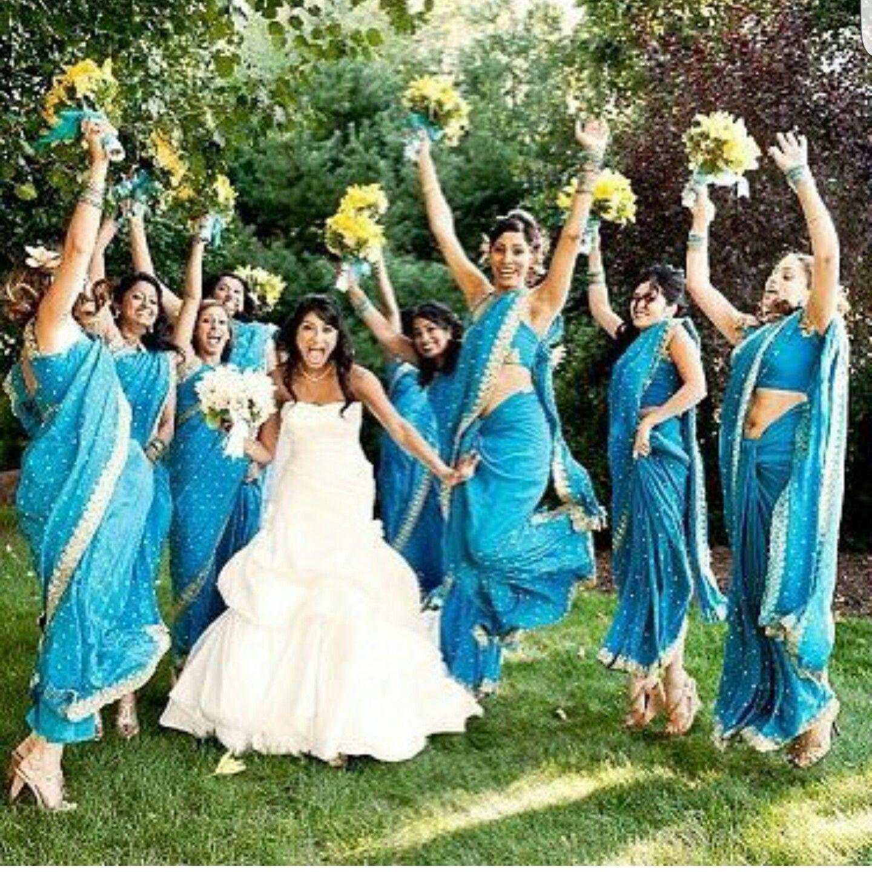 Pin by Mallika Das on wedding party photo ideas | Pinterest | Wedding