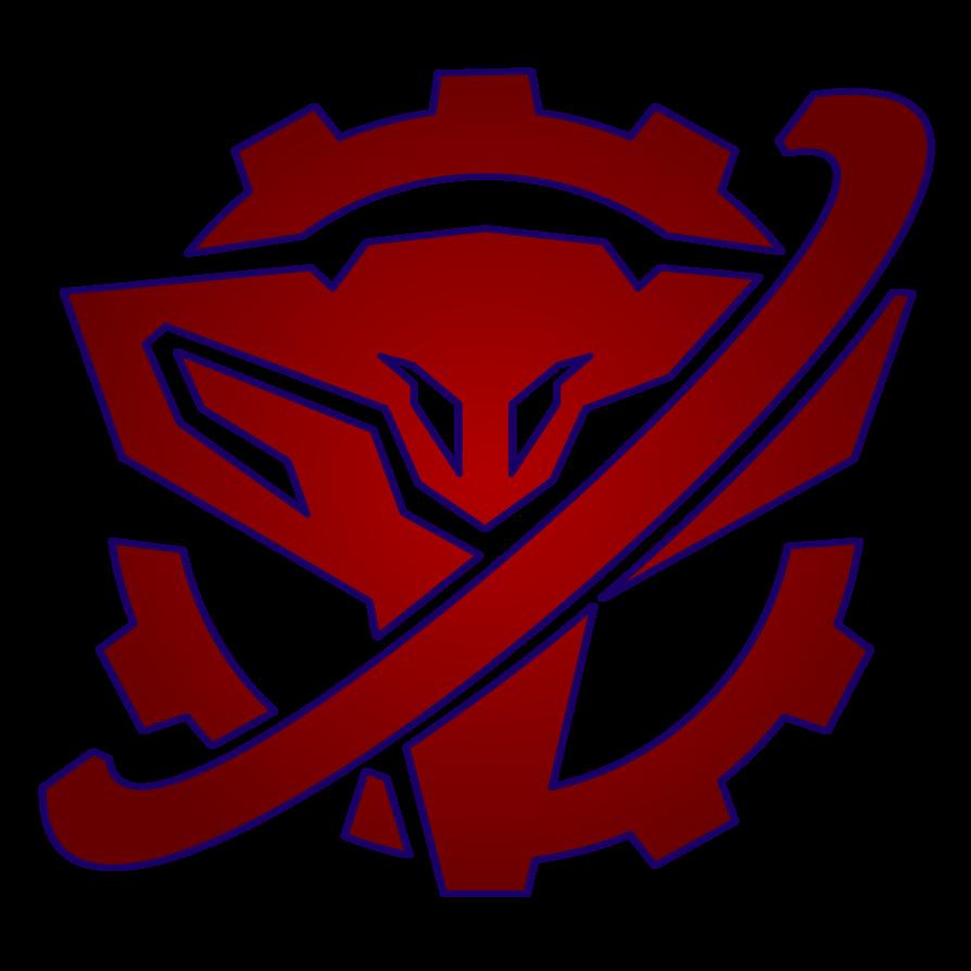 Kamen Rider, Kamen Rider Zi O, Deviantart
