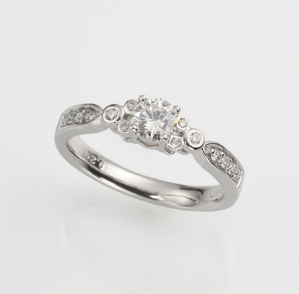 mickey mouse wedding ring | when you wish upon a star ...