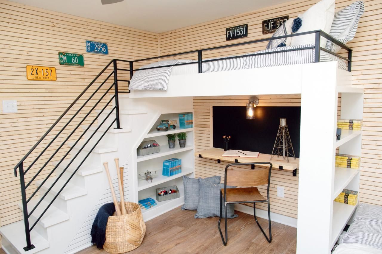Best Find The Best Of Fixer Upper From Hgtv Con Imágenes 400 x 300