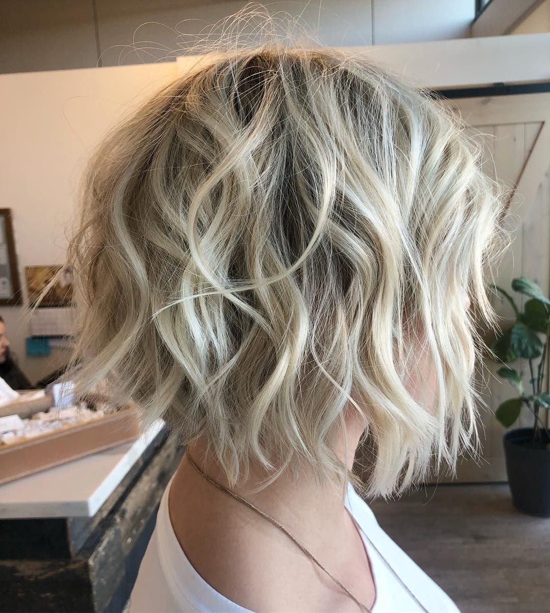 26++ Hairstyles for baby fine hair trends