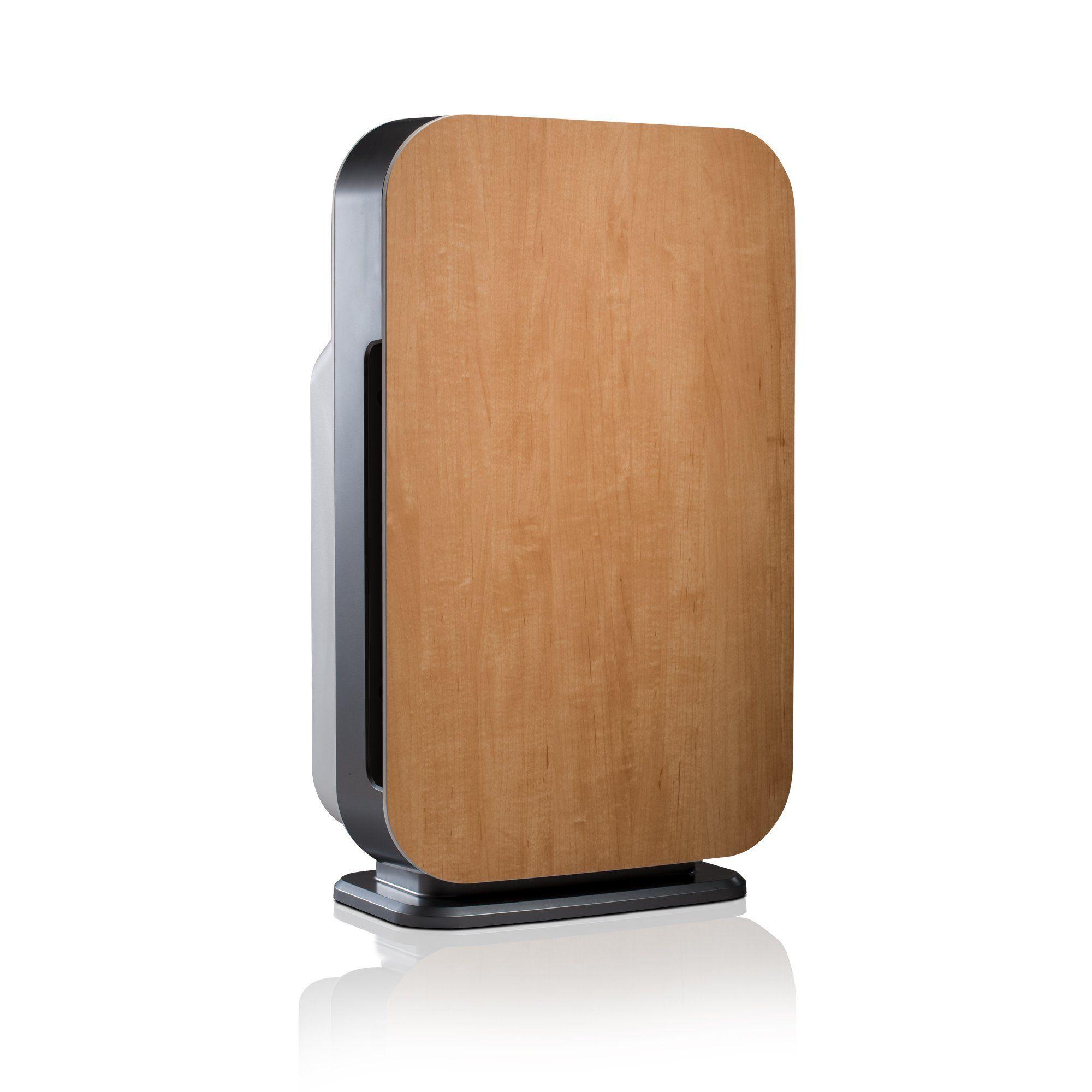 Alen FLEX Basic SmartBundle with AllergenReducing Air