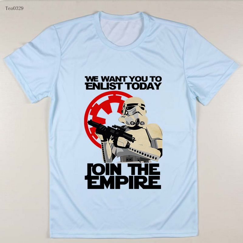 59e30cab7 ... fashion movies logo design star wars t shirts men yoda t shirt ...