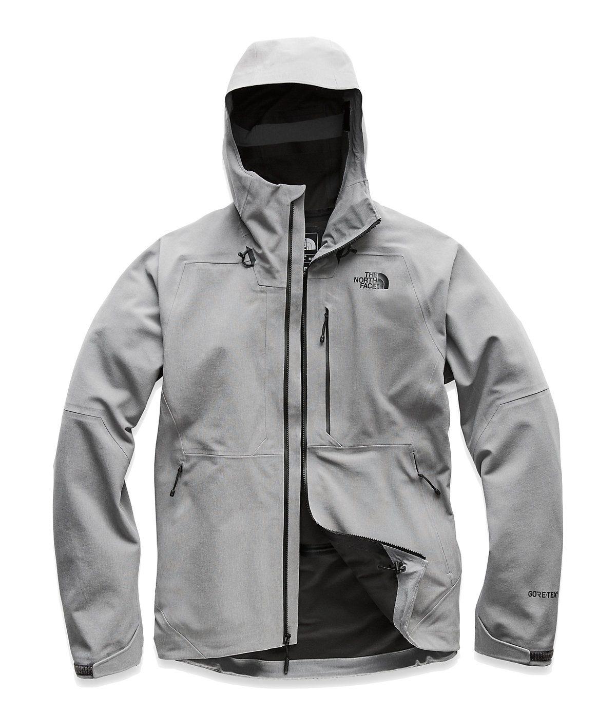 7e89cf3c6 Men's apex flex gtx®2.0 jacket in 2019 | Products | Waterproof ...
