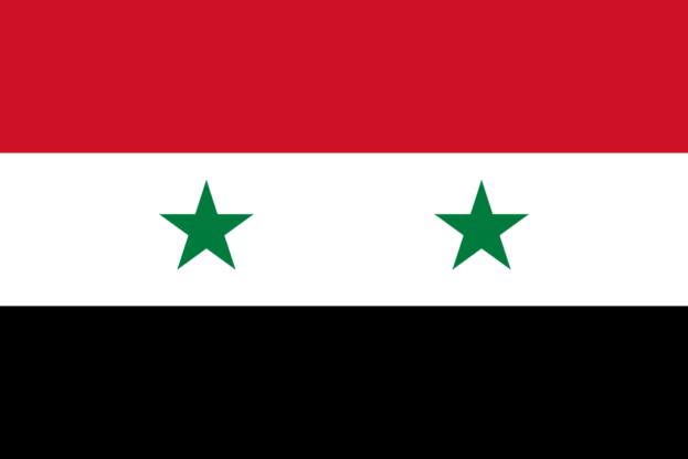 خلفيات العلم السوري 2018 عالم الصور Syria Flag Syrian Flag Flags Of The World
