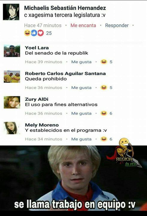 Memes 3 142 Memes De Mexicanos Memes Divertidos Meme Gracioso