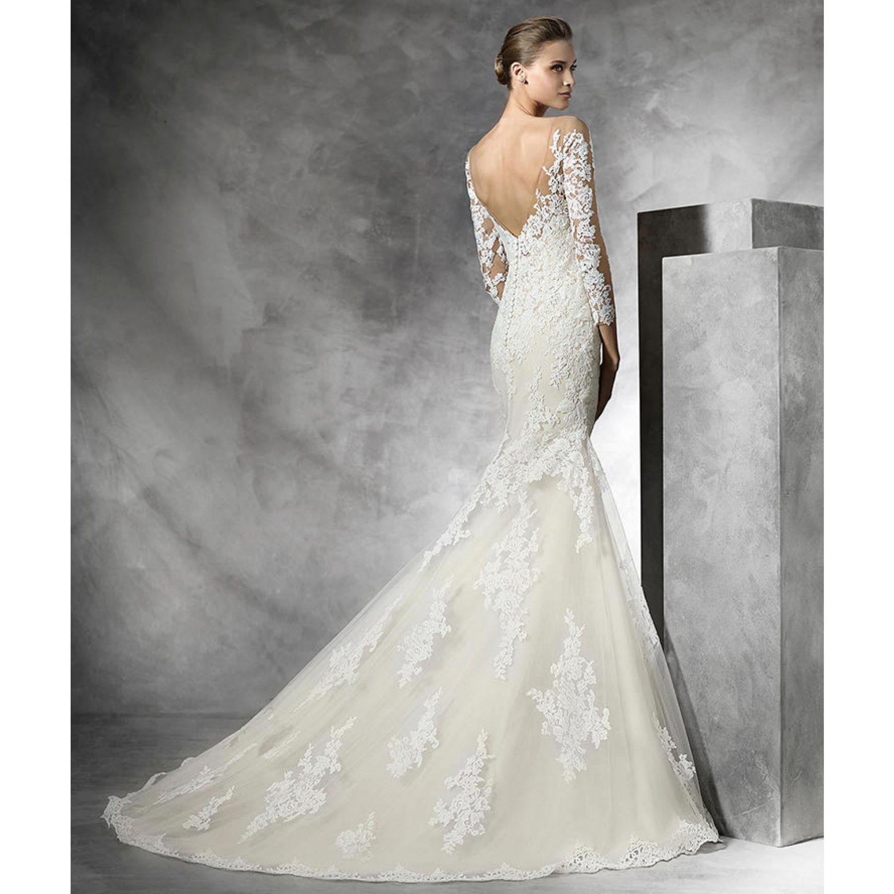 100+ Free Wedding Dress Catalog - Dressy Dresses for Weddings Check ...