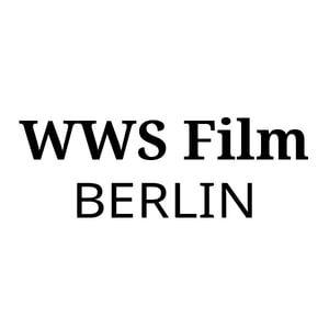 Unternehmensfilme & Imagefilme – WWS Film Berlin