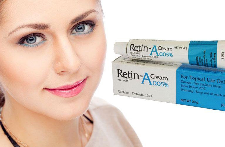كريم رتن اي Retin A Best Anti Aging Serum Anti Aging Cream Best Anti Aging Creams