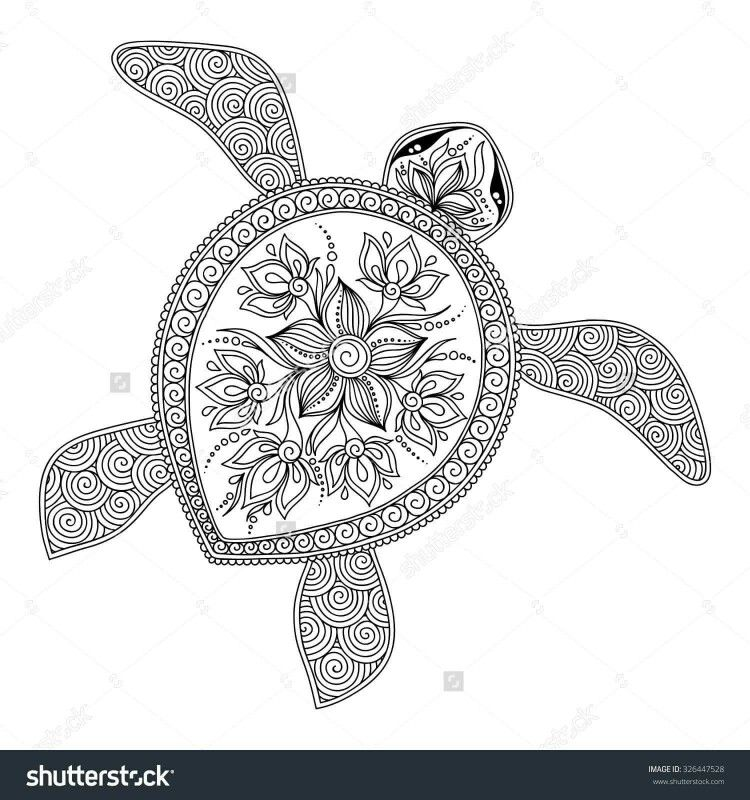 Sea Turtle Coloring Pages Coloring Rocks Turtle Coloring Pages Coloring Pages Coloring Books