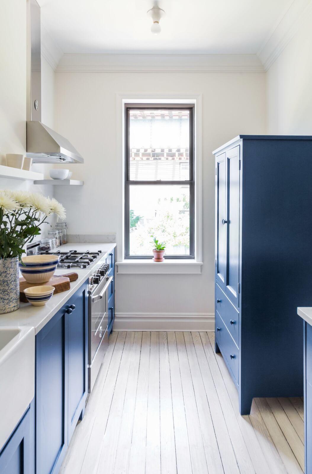 Interior Design Ideas Brooklyn White Arrow Ridegewood ...