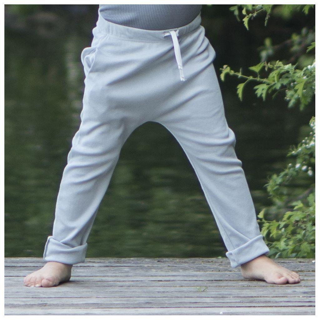 cb67538afe7 Boys and Girls Παντελόνι - Ice Grey Stripes   Boys&Girls - Παιδικά ρούχα  από οργανικό βαμβάκι   Παιδικά ρούχα, Βαμβάκι, Αγόρια