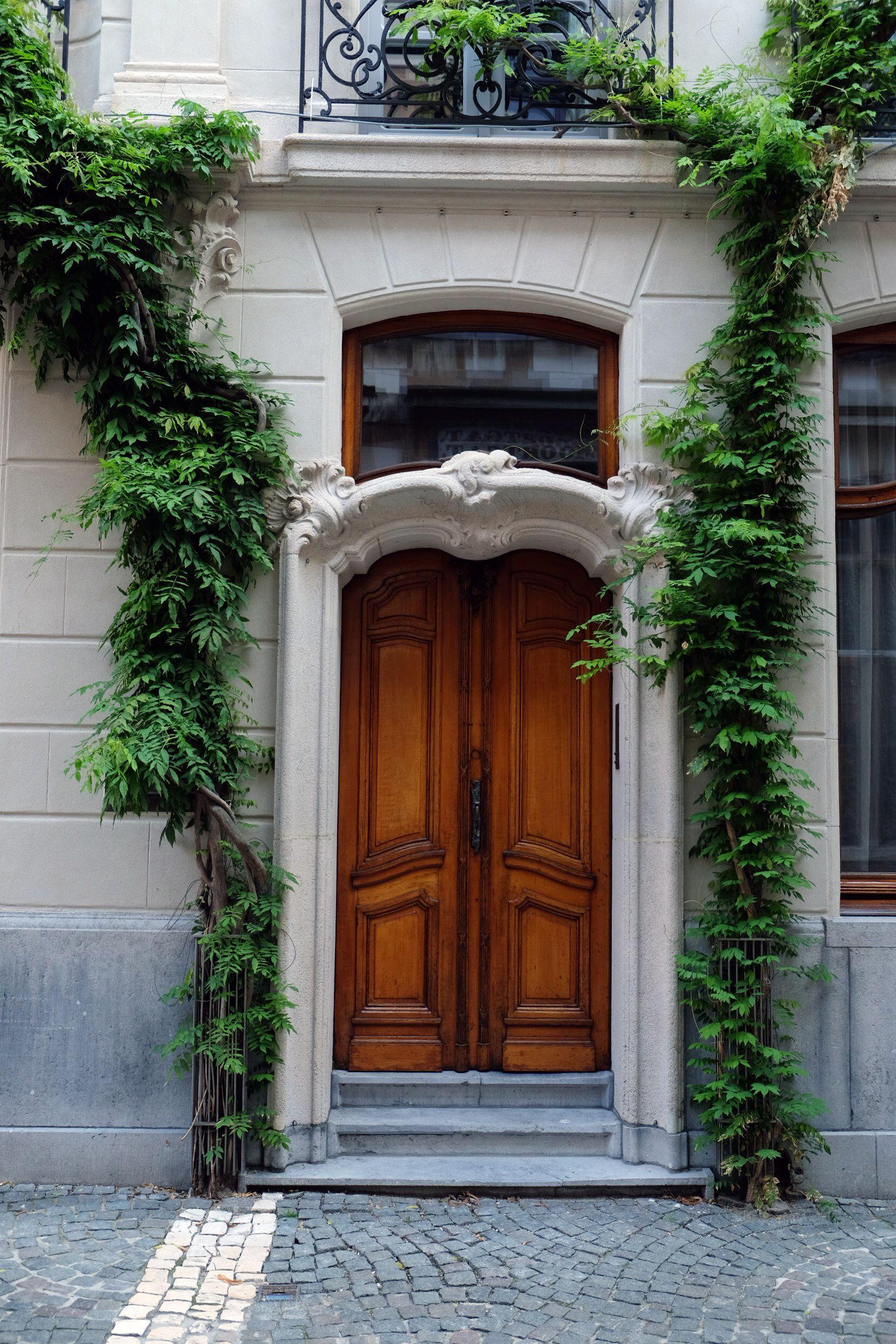 Antwerp Belgium Cmthepieces Cmmakers Doors Interior Home Design