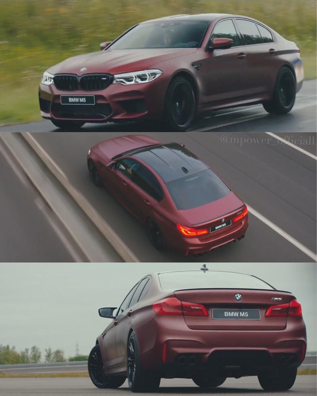 Bmw M5 0 60 >> Bmw M5 0 60 Upcoming New Car Release 2020