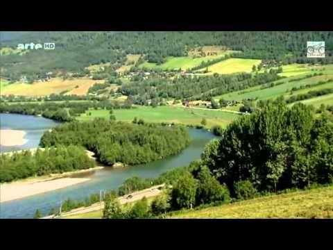 Wandern - Der Dingle-Weg in Irland - Südwesten - YouTube