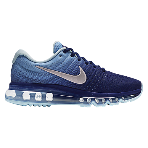 buy big sale free shipping Nike Air Max 2017 - Girls' Grade School | amazon WHOLE FOODS ...