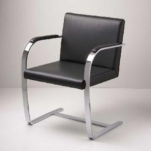 Brno Stuhl l m der rohe brno stuhl freischwinger brno chair