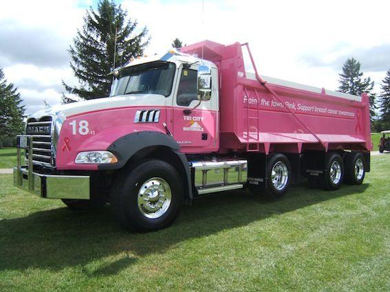 Pin by US Trailer on Trucker Max custom big rigs wallpaper Truck
