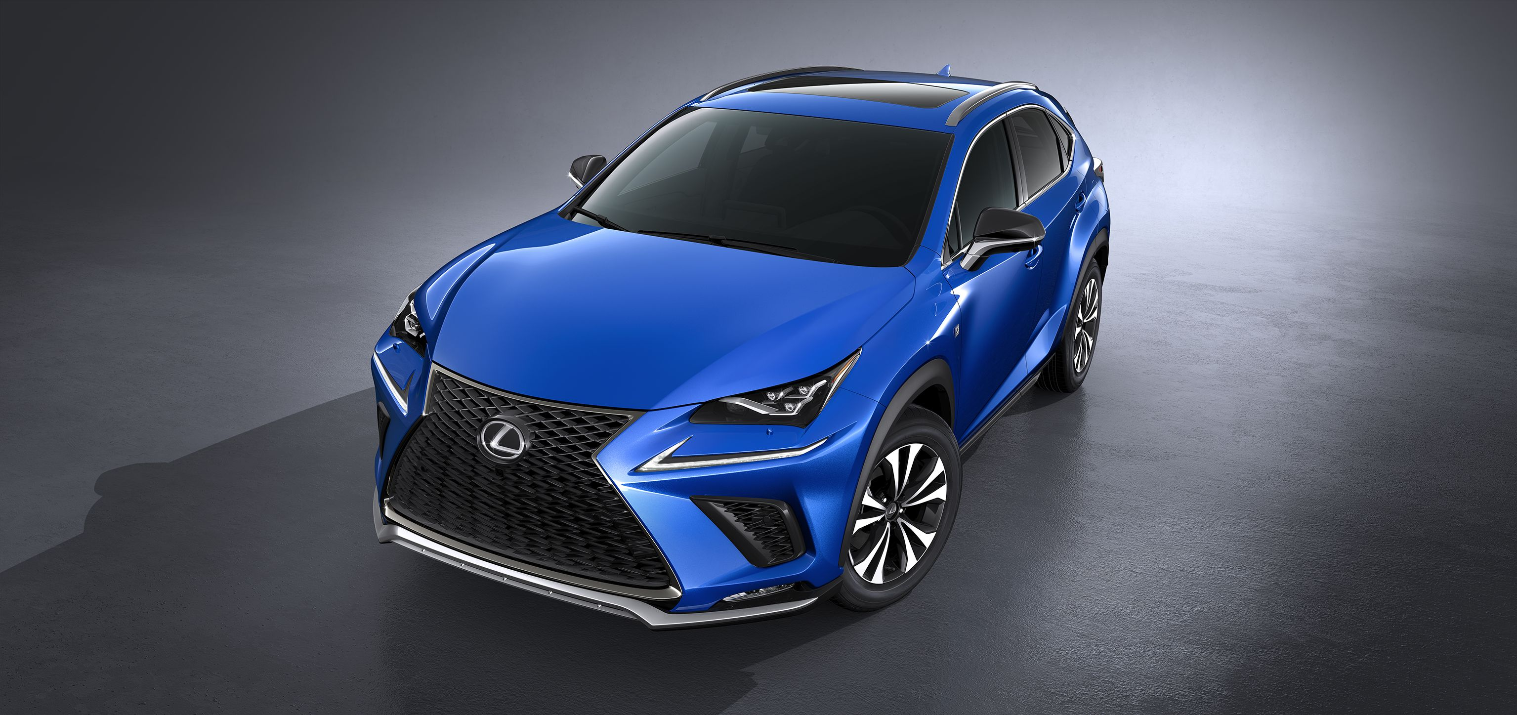 730d2e28a195b78a1d386a295bbb9b20 Take A Look About Lexus Link with Exciting Gallery Cars Review