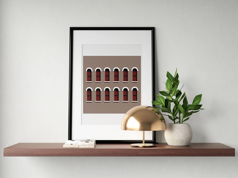 Etsyme2Jd0Hzl #Art #Print #Digital #Housewarming #