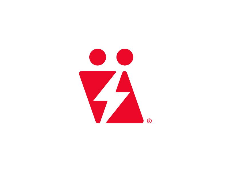 Gender Equality Logo Gender Equality Logos Logo Design