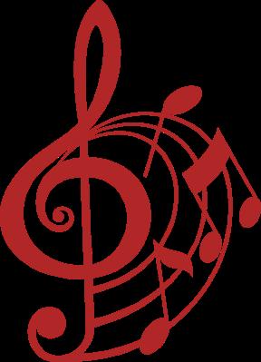 Graduation Clipart Free Graphics Music Artwork Musical Art Free Clip Art