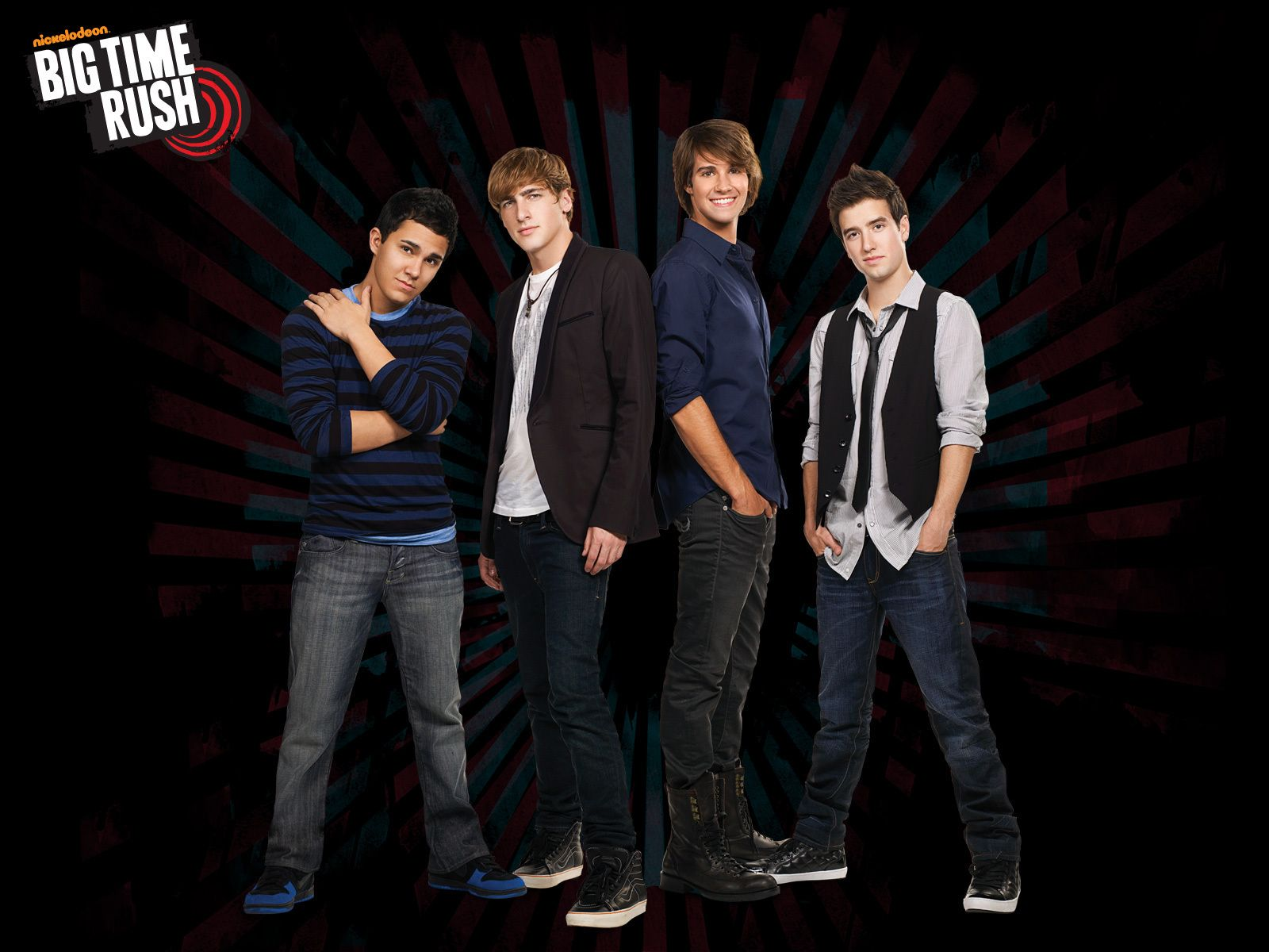 Image Detail For Big Time Rush Fans Big Time Rush Wallpaper 22817484 Fanpop Big Time Rush Big Time Big Time Rush Carlos