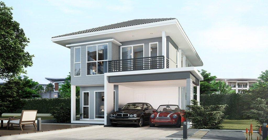 House Plans Idea 8x12 With 4 Bedrooms House Plans 3d Bedroom House Plans Home Design Plans 4 Bedroom House Plans