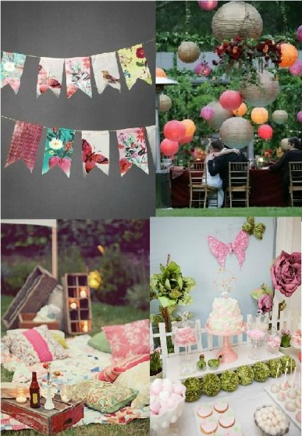 1960 decorating ideas parties google search