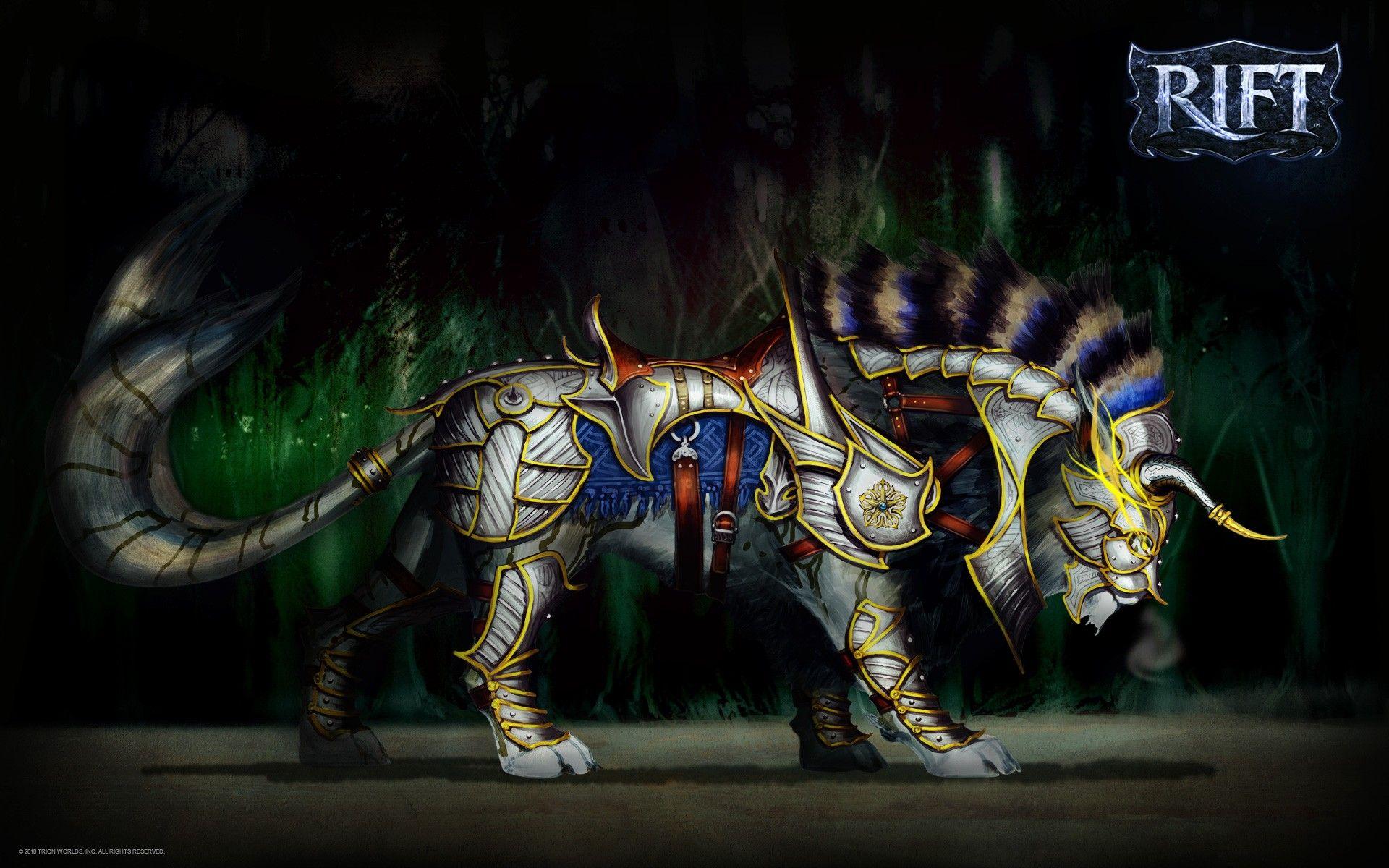 Good Wallpaper Horse Nightmare - 730d8fb80943e334df12e8a4626b4fa0  Perfect Image Reference_934240.jpg