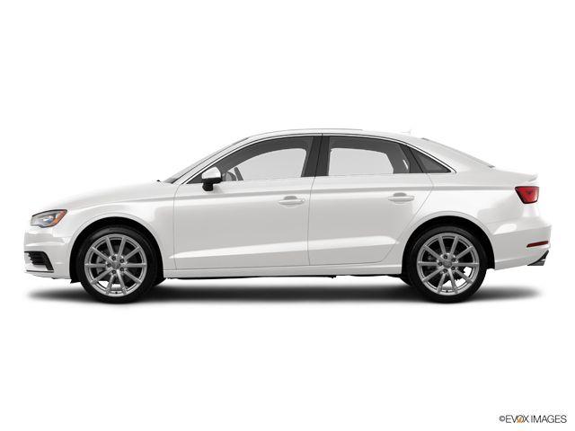 2015 audi a3 20t premium sedan seattlewa university