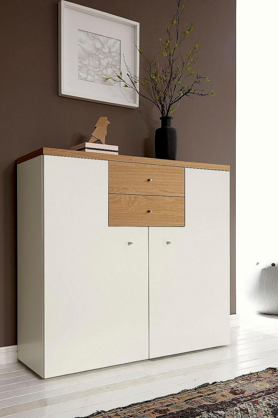 Now By Hulsta Sideboard Now Time Kaufen Hulsta Sideboard