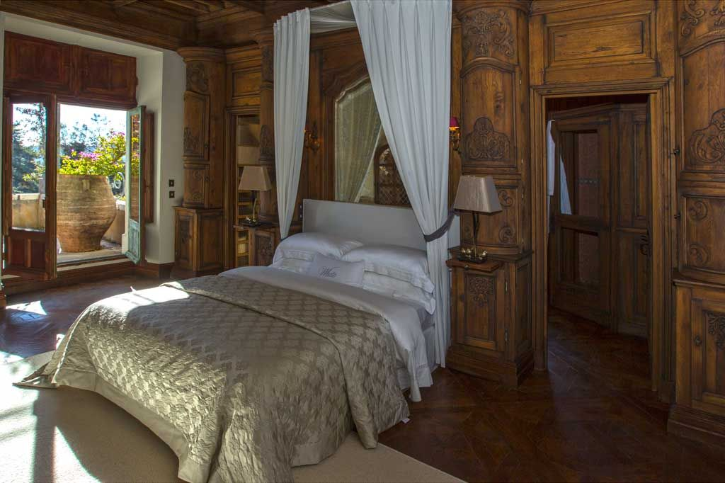 #StPaul #FrenchRiviera #property #luxury #chateau for sale, #LaColle, 35 minutes to #Monaco, #Cannes, #Nice airport 15 mins http://www.hermitageriviera.com/index.php/en/component/realestatemanager/?task=view=41=84=getmyhousesTab