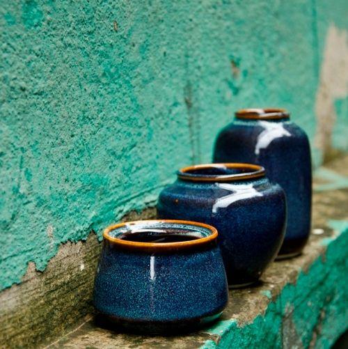 Dong Gia Ceramics at LifeStyle Vietnam