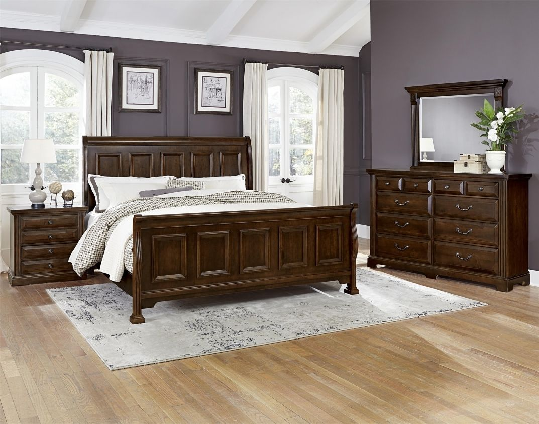 discontinued vaughan bassett bedroom furniture best paint for