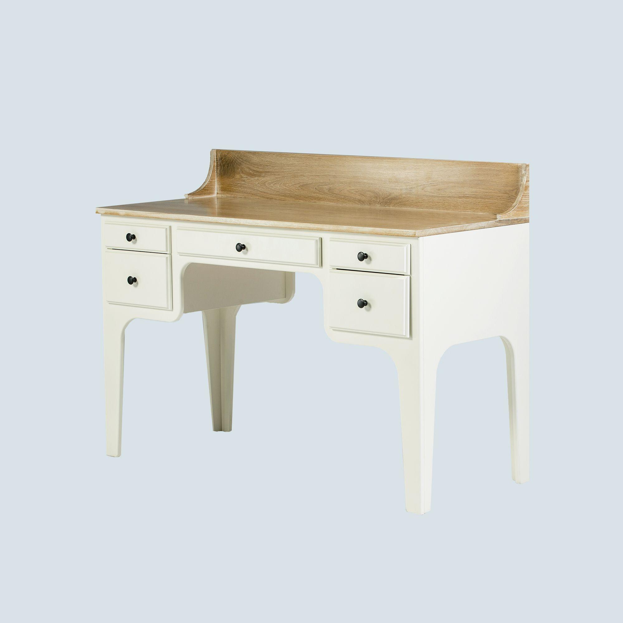 730dbeb6143d56188141922496196757 Impressionnant De Table Gigogne Ikea Concept