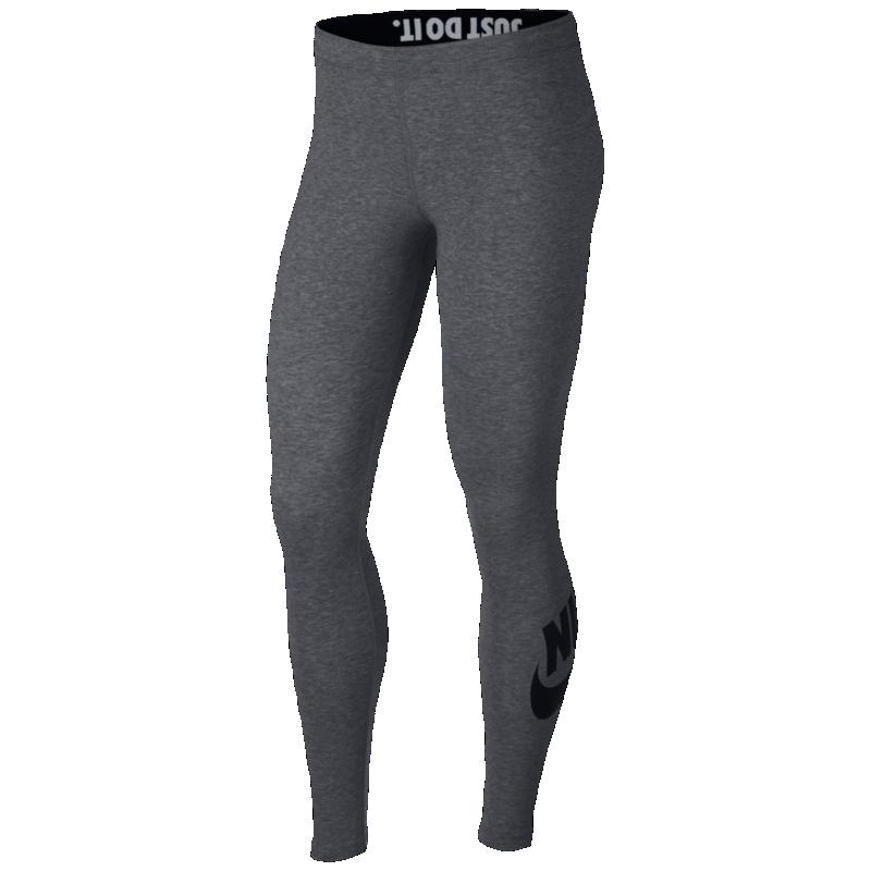 Nike LegASee Logo Leggings Women's in 2019 Women's